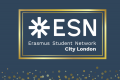 ESN City London - ESN UK Section of the Month 2021